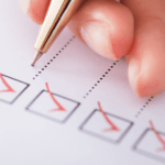 Online Marketing Checklist that Gets Your Business Started
