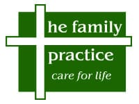 The Family Practice