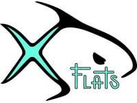 The Xflats