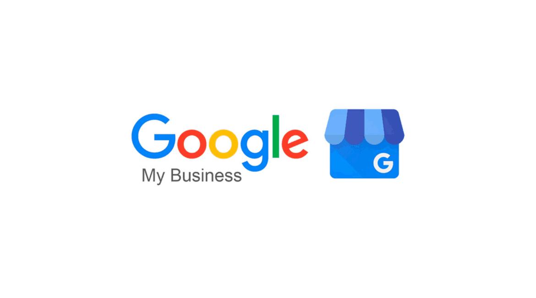 Google My Business Logo v0418b.png