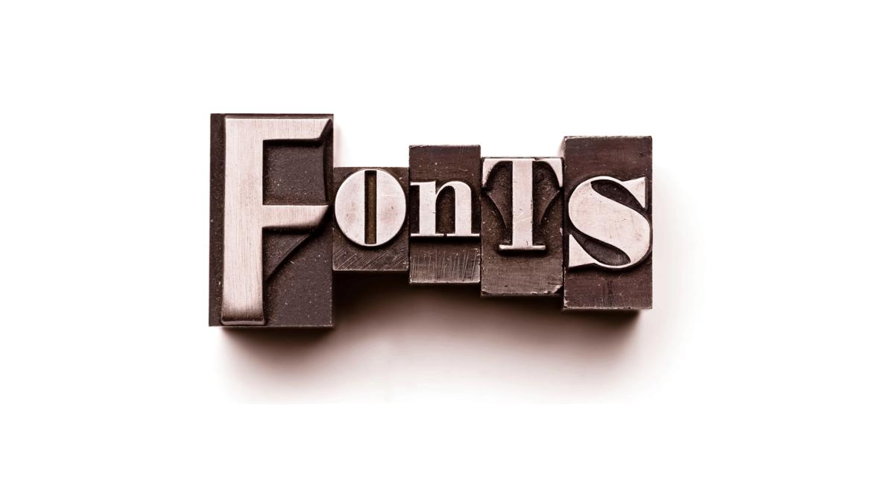 Website Fonts 1920x1080-v2.png