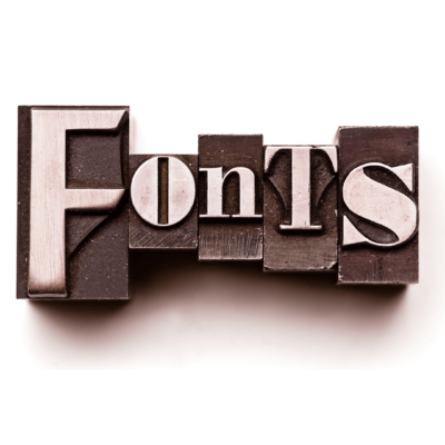 Website Fonts 1920x1080-v2.png