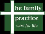 The-Family-Practice-Logo